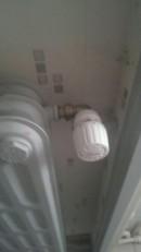 remplacement_de_robinet_radiateur